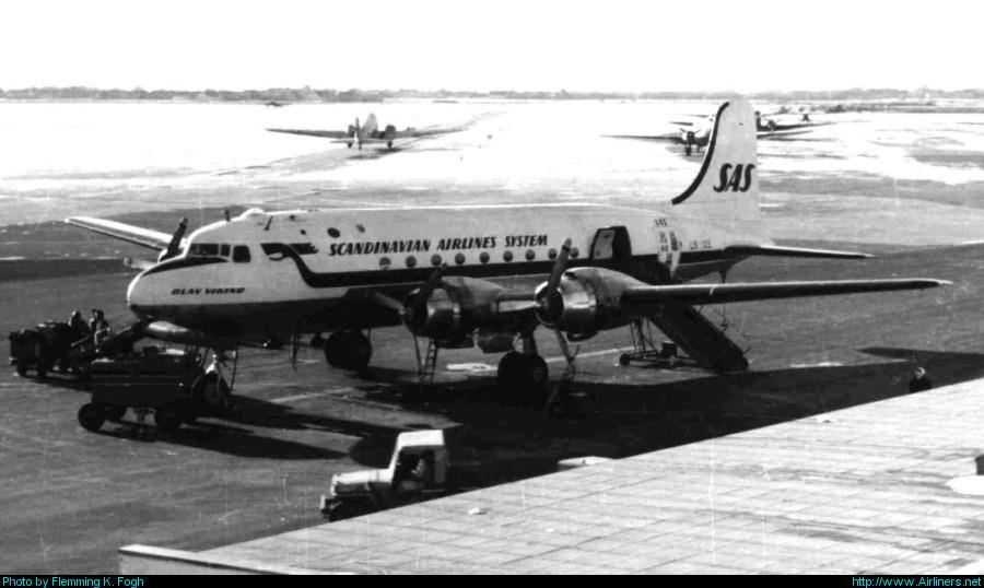 DC 6B